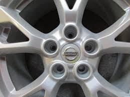 lexus sc430 factory wheels for sale used 2009 lexus sc430 wheels u0026 hubcaps for sale