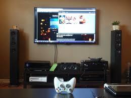 livingroom pc best living room gaming pc centerfieldbar
