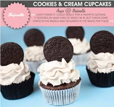cupcakes recipe 28 popular blog s favorite cupcake recipes best friends for frosting