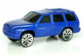 matchbox chevy suburban dodge durango maisto diecast wiki fandom powered by wikia