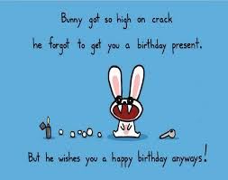 Funny Birthday Memes Tumblr - happy birthday memes for mobiles good morning images