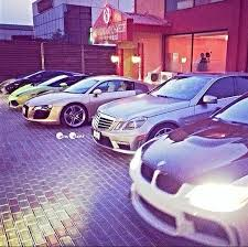 expensive cars for girls world s top 10 most expensive cars spotted in nigeria worldshocker