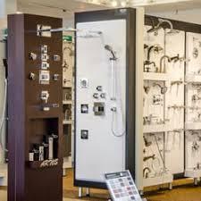 studio 41 home design showroom 20 photos u0026 28 reviews hardware