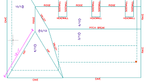 roof plans excel qto roofing quantity takeoff u0026 pricing database