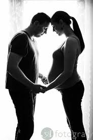 Maternity Photo Shoot Ideas 7 Diy Tips On How To Take Maternity Photos At Home A Fotografy