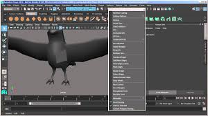 normals autodesk maya 2016 course youtube