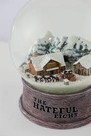 halloween snow globe best 25 custom snow globe ideas on pinterest homemade snow