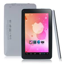 white 2 rom android m712 7 inch rk2928 android 4 1 tablet pc 512m ram 4gb rom hdmi