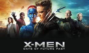 confused by the crazy x men movie timeline our expert explains