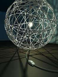 design selber machen design kugel leuchte selber machen expli anleitung zum