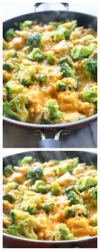 cuisiner brocoli les 273 meilleures images du tableau chicken recipes sur