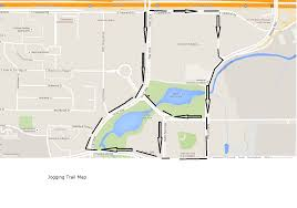 Dallas Convention Center Map by Facilities Conference Hotel And Travel Nfmt 2016 Facilities