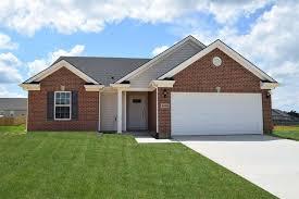 Jagoe Homes Floor Plans Evansville Real Estate Landmark Realty