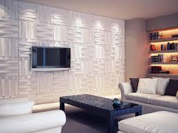 panneaux muraux cuisine du relief sur nos murs blogue de chantal lapointe casa
