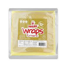 where to buy paleo wraps paleo britain paleo wraps turmeric 7 wraps