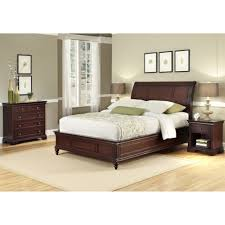 Bedroom Furniture Sets Kids Inspiration 20 King Size Bedroom Sets Under 500 Inspiration Of