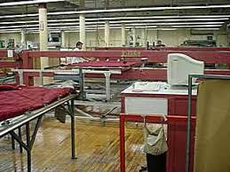 Comforter Manufacturers Usa Textile Manufacturer Us Shells And Filling Services