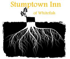 stumptown inn hotels 800 spokane ave whitefish mt phone