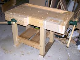 Kids Work Bench Plans Small Workbench Design Home Design