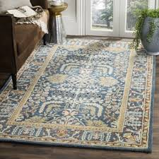 8 X 12 Area Rugs Sale Wool 7x9 10x14 Rugs Shop The Best Deals For Nov 2017