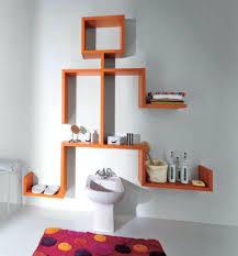 kids book shelves 137e9dbd 3758 d5b0 511c 4786f5d0c18ajpgplastic wall shelf online
