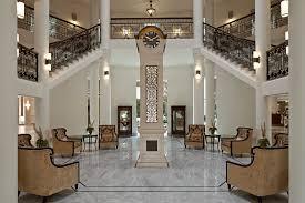 waldorf astoria new york floor plan posh new waldorf astoria opens in jerusalem israel21c