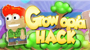 19 cheats in home design township 3 8 1 mod unlimited money