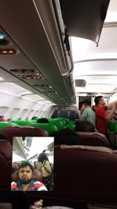 citilink trip citilink airlines capin image citilink world tripadvisor