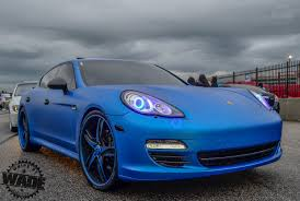 porsche panamera turbo 2017 white 2017 porsche panamera turbo s recherche google best design