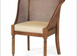 Chair For Bedroom by Bedroom Indoor Hanging Chair Hammock Chair For Bedroom Room