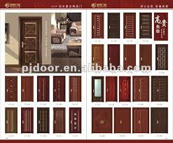 Bedroom Door Designs Oval Frame Bedroom Door Designs Yhwe 123 With Iso Ce Buy Bedroom