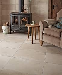 flooring limestone tiles kitchen limestone tiles kitchen