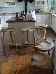 61 best images about bar stools on pinterest