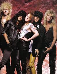 guns n roses images g n r wallpaper and background photos 12284076