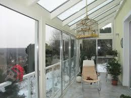 wintergarten balkon beispiele für die wintergarten planung