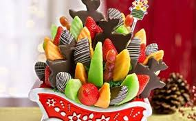 fresh fruit arrangements fresh fruit arrangements by edible arrangements in brton on