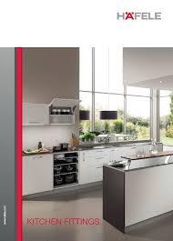 design o kitchen modular kitchen home interior