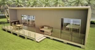 One Bedroom House Designs - One bedroom house designs