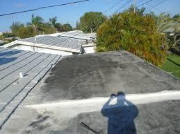 Flat Tile Roof Flat Tile Roof Replacement In Tamarac U2014 Miami General Contractor
