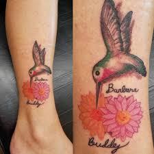images of modernas tattoo design sc
