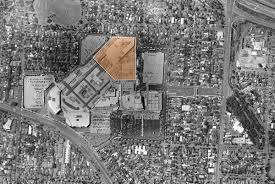 Chadstone Shopping Centre Floor Plan Chadstone Shopping Centre Melbourne Australia On Behance