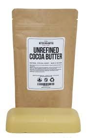 Amazon Com Holiday Wonderland 100 by Amazon Com Nature U0027s Way Organic Extra Virgin Coconut Oil 16