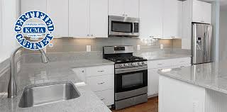 kcma cabinets replacement parts kcma certification choice cabinet canada kitchen renovations and