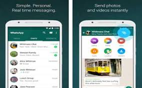 version of whatsapp for android apk whatsapp messenger apk 2 16 230 android version