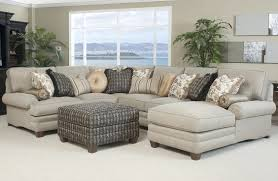 most comfortable sectional sofas delightful most comfortable sectional reviews 1 inspiring most