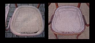 refaire l assise d une chaise le blogue antiquités hommage à la chaise n 14 de thonet