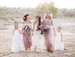 mariage pour les invitã s dresscode robes droite pour mariage si on est invité