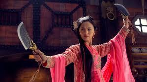 film fantasy mandarin terbaik china box office the 10 biggest movies of 2015 hollywood reporter