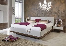 Bedroom Furniture Manufacturers Nottingham Bedroom Uk Piazzesi Us