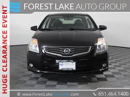 nissan sentra quarter panel nissan sentra in minnesota for sale used cars on buysellsearch